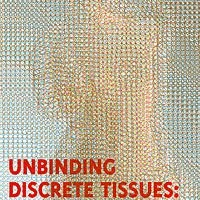 Unbinding Discrete Tissues poster