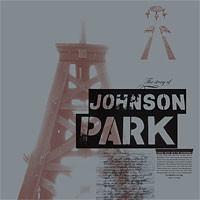 Johnson Park poster