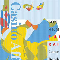 Son of Semele Ensemble Fundraiser: Casino Affair