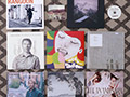 My favorite records of 2013