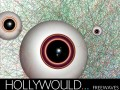 Hollywould… Freewaves 11th Festival of Experimental Media Arts